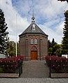 521861 Nederlands Hervormde kerk Baardwijk.jpg