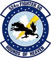 524th Fighter Squadron.jpg