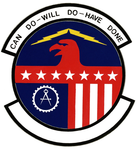52 Civil Engineering Sq emblem.png