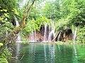 53231, Plitvička Jezera, Croatia - panoramio - Laci30 (17).jpg