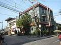 5459Malabon Heritage City Proper 02.jpg