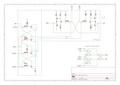 5474 TI 0214 schematic.pdf