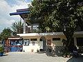 552Our Lady of Fatima Parish Church Mission Area 20.jpg