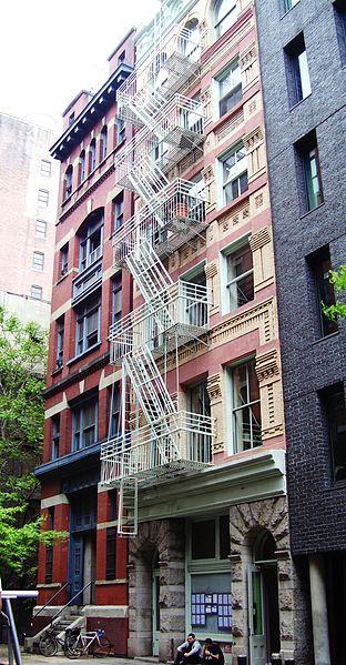 File:55 & 53 Crosby Street.jpg - Wikimedia Commons