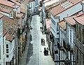 5642-Paseando Compostela (37065156303).jpg