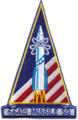 564th Strategic Missile Squadron - SAC.png