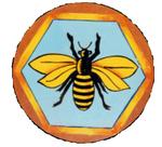 58 Service Sq emblem.png