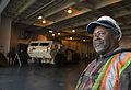 597th Transportation Brigade commander visits JB Charleston 140110-F-AV409-079.jpg