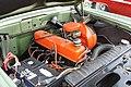 59 Edsel Ranger (9121013785).jpg