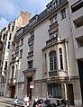 59 avenue de Ségur, Paris 7e.jpg