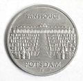 5 Mark DDR 1986 - Sanssouci-vs.jpg