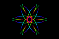 6-fold rotational and reflectional symmetry 130127 143055.png