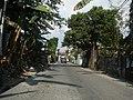 601Barangays of Caloocan City 34.jpg