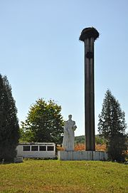 61-212-0097 Porokhova WW2 Monument RB.jpg