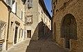 61029 Urbino, Province of Pesaro and Urbino, Italy - panoramio (15).jpg