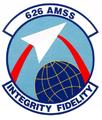 626 Air Mobility Support Sq emblem.png