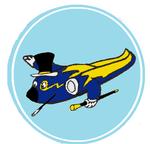 62 Troop Carrier Sq emblem.png