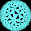 642 symmetry aaa