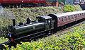 6430 Llangollen Station.jpg