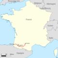 650000 - Ligne de Toulouse à Bayonne.png