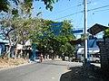 6592San Jose del Monte City Bagong Buhay Hall Chapelfvf 34.JPG