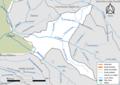 66167-Saillagouse-Routes-Hydro.png