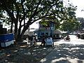 6645San Jose del Monte City Bagong Buhay Lourdes Chapelfvf 31.JPG
