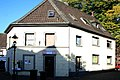 67 Alte Schuhmacherei, Hülsdonkerstraße 6-8 (Willich).jpg