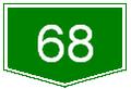 68-as főút.png