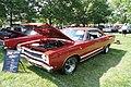68 Plymouth GTX (7339953724).jpg