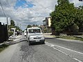 697Camuning barangay road, Mexico, Pampanga 40.jpg