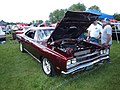 69 Dodge Coronet R T (7324809840).jpg
