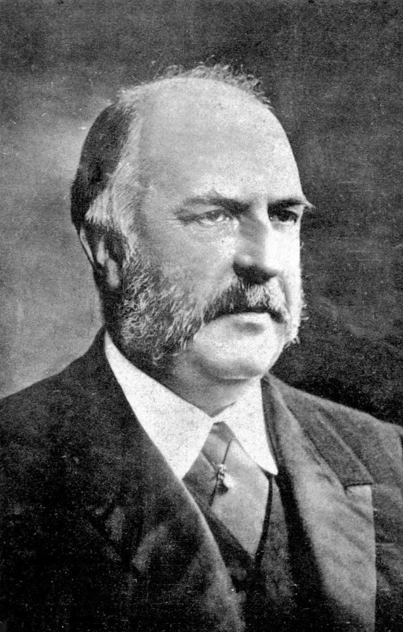 6th Lord Balfour of Burleigh.jpg