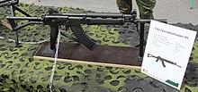 Rk 62 – Wikipedia