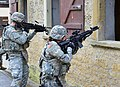 709th MP Battalion conduct exercise Warrior Shock 160324-A-UP200-097.jpg