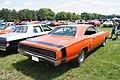 70 Dodge Coronet R T (7332590922).jpg