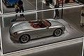 70 Years Porsche Sports Car, Berlin (1X7A3932).jpg