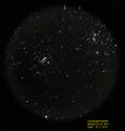 71.322- Doppelsternhaufen! Geof2.17.PNG