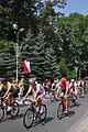 72 Tour de Pologne 81.JPG