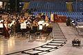 7528viki Hala Ludowa, Hala Stulecia .Borys Godunow Opery Wrocławskiej. Foto Barbara Maliszewska.jpg