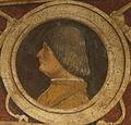 7580 - Ludovico il Moro - Museo del Paesaggio (Verbania) - Foto Giovanni Dall'Orto, 8-Jan-2012a.jpg