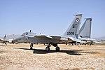 76-0008 F-15 RIV (18202355676).jpg