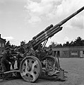 76 mm Model 1931 anti-aircraft gun SA-kuva 127586.jpg