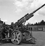 76 mm Model 1931 anti-aircraft gun SA-kuva 127586.jpg