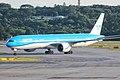 777-300ER KLM ASIA SBGR (38413450304).jpg