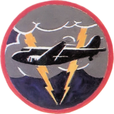 77th Troop Carrier Squadron - Emblem.png