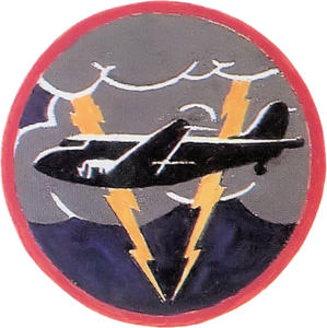 77th Troop Carrier Squadron - Emblem.png