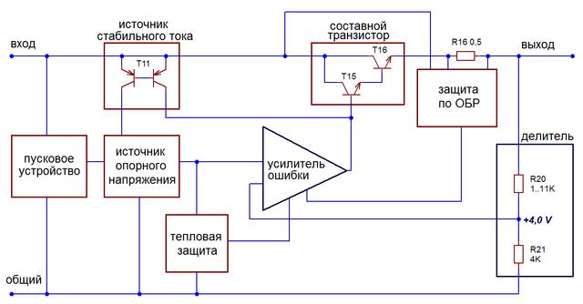 File:78xx block diagram.png - Wikimedia CommonsWikimedia Commons