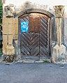 8-10 rue du Rettig in Rouffach (3).jpg