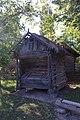 80-361-0809 Kyiv Pyrohiv SAM 9935.jpg